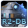 Republic Trooper on R2-DB